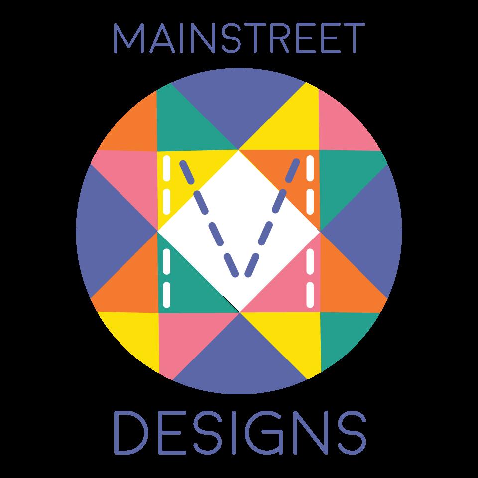 Mainstreet-Designsv2