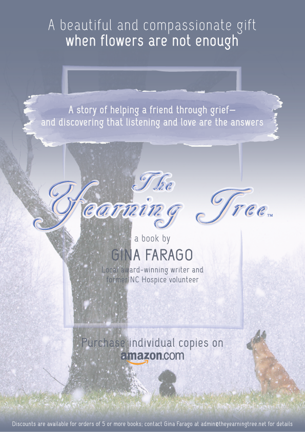 The-Yearning-Tree-Flyer-web