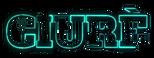 Ciure logo.png