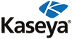 Kaseya-Logo-crop.png