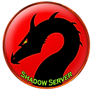 shadow-server-logo.png