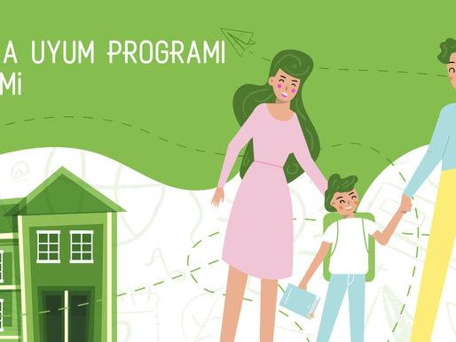 Okula Uyum Programı Eğitimi eKampüs'te!