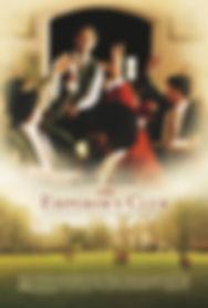 The_Emperors_Club.jpg