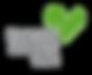 orav_logo_transparent.png