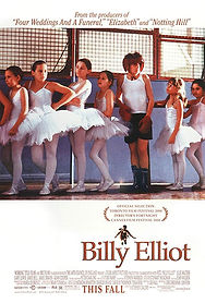Billy_Elliot.jpg