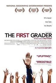The_First_Grader.jpg