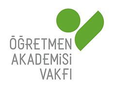 orav_logo.PNG