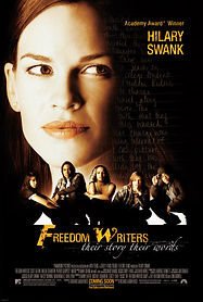Freedom_Writers.jpg