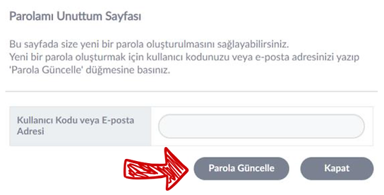 Giris_Adim_2_1.png