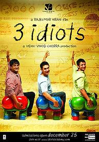 3_Idiots.jpg