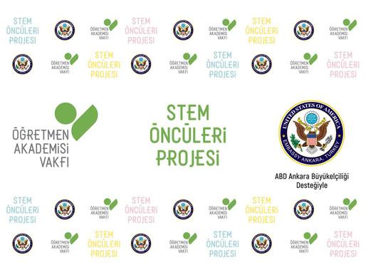 STEM Öncüleri