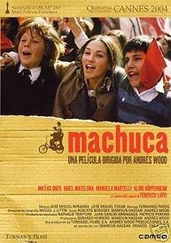 Machuca.jpg