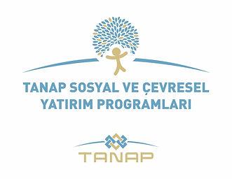 TanapLogo1.jpg