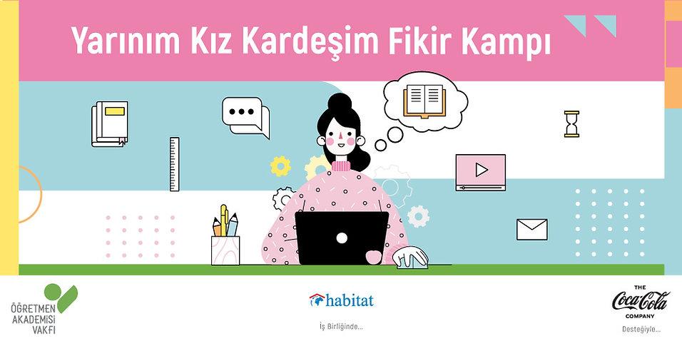 ykk_fikir_kampi_banner.jpg