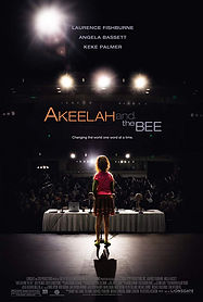Akeelah_And_The_Bee.jpg