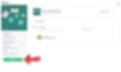 eKampus_webinar_kayit_2_1.png