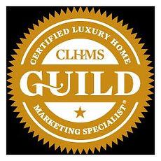 CLHMS Guild Gold.jpg