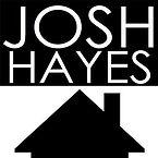 Josh Hayes Logo.jpg