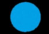 síťovka_LOGO_DEF-02.png