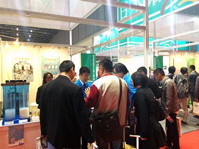 上海工業博覧会03