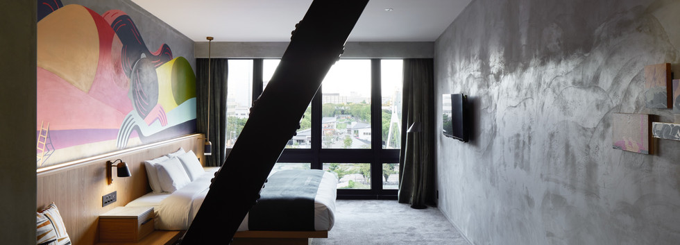 the_nagoya_tower_hotel_016.jpeg