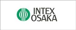 intexosaka