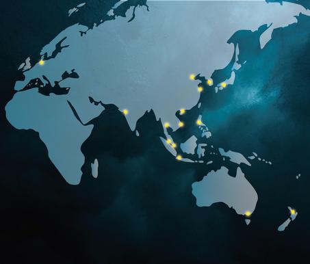 BPC地図.png
