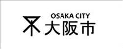 Osaka-city