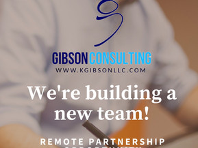 We are Building a New Team!
