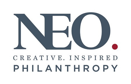 CJI welcomes a new Fiscal Sponsor, Neo Philanthropy in 2019