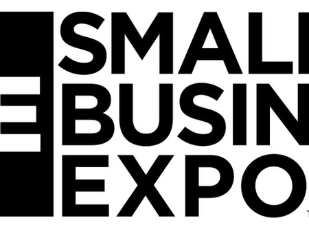 Visit us at America's BIGGEST VIRTUAL Networking & Educational Event for Small Businesses!