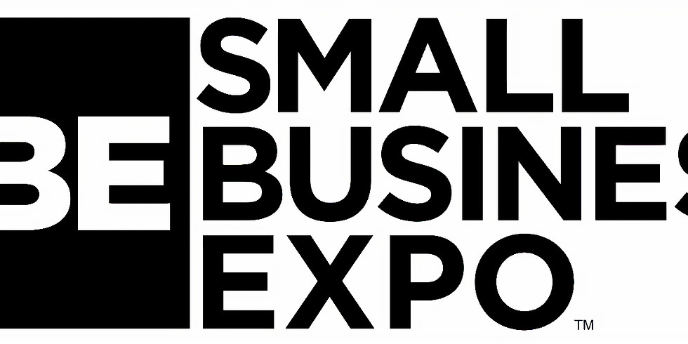 National Small Business Expo September 29, 2020