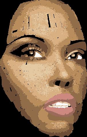 CJI FreeHer Typogr FaceFinal1.png
