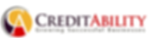 creditability_edited.png