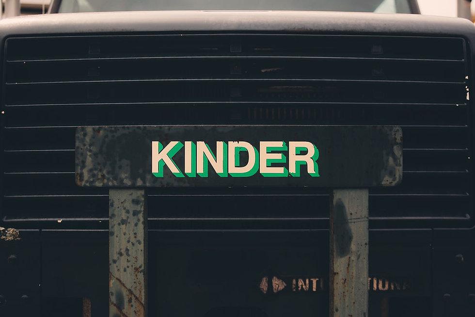 Kinder-Nurseries38.jpg