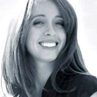 Dr. Vanessa Stretton professional photo