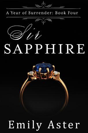 ringstyleyearofsurrendersapphire.jpg