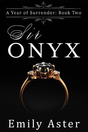 ringstyleyearofsurrenderONYX1variation.j