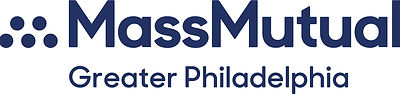 MassMutual Greater Philadelphia