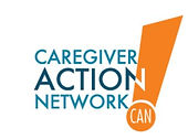 Caregiver Action Network.JPG