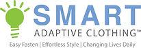 Smart Logo May2018_With Tagline_RGB_LRG.
