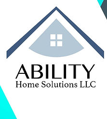 Ability Home Solutions