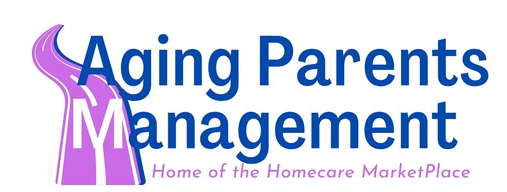 Aging Parents Management