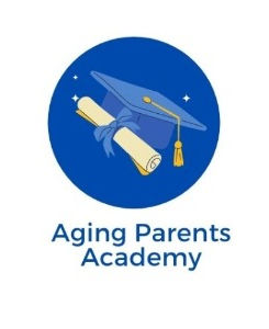 Aging%2520Parents%2520Academy%2520(2)_ed