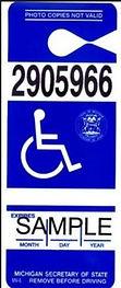 handicap placard.JPG