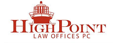 HighPoint Law Office