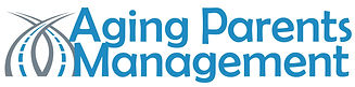 Aging Parents Management logo final.jpg