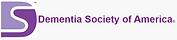 Denentia Society 2.png
