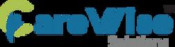 Carewise Logo.png