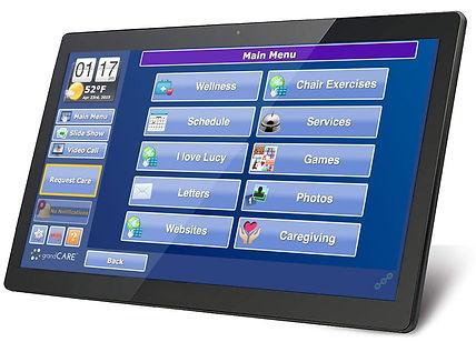 GMA System Monitor[2690].jpg